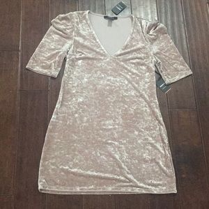 Forever 21 **BRAND NEW, WITH TAGS** Dress